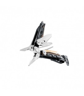 ALICATE MULTIUSOS LEATHERMAN MUT
