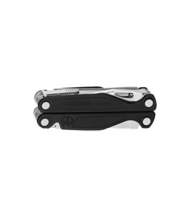 ALICATE MULTIUSOS LEATHERMAN CHARGE +