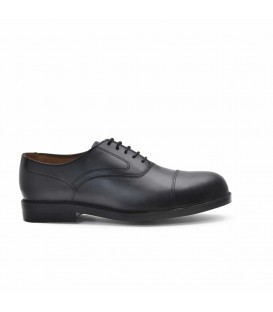 ZAPATO UNIFORME OXFORD