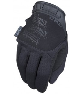 GUANTE ANTICORTE MECHANIX PURSUIT NIVEL 5