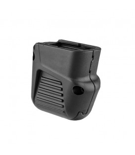 BASE CARGADOR G43+4 FAB DEFENSE