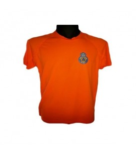 CAMISETA TECNICA PROTECCION CIVIL