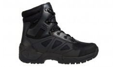 BOTA RTC TITAN BLACK WATERPROOF