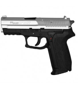 PISTOLA SIG SAUER SP2022 4.5MM CO2