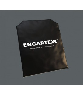 PANEL ANTITRAUMA ENGARDE ENGARTEX SOFT ARMOR. 2 UNIDADES (NO BALISTICO)