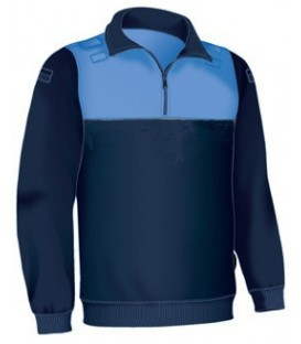JERSEY ORION SOFTSHELL