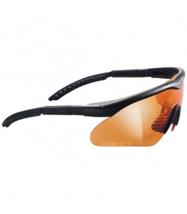 GAFA CON LENTES INTERCAMBIABLES SWISS EYES SPORT GLASSES