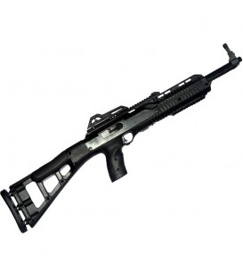 CARABINA SEMIAUTOMATICA HI-POINT 995TS - 9MM.