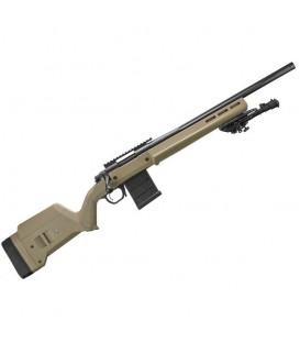 RIFLE CERROJO REMINGTON 700 MAGPUL ENHANCED - 308 WIN.