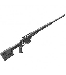 RIFLE CERROJO REMINGTON 700 PCR - 308 WIN.