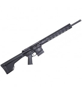 RIFLE SEMIAUTOMATICO AR SMITH & WESSON M&P10 - 6.5 CREEDMOOR