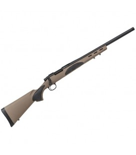 RIFLE CERROJO REMINGTON 700 ADL TACTICAL- 6.5 CREEDMOOR