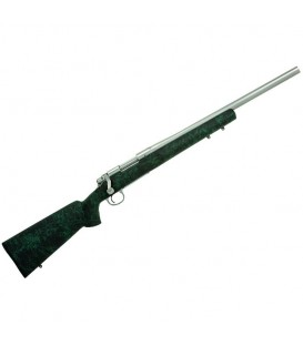 RIFLE CERROJO REMINGTON 700 SPS VARMINT - 308 WIN.