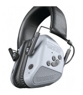 CASCOS ELECTRONICOS CON BLUETOOTH CHAMPION VANQUISH PRO ELITE