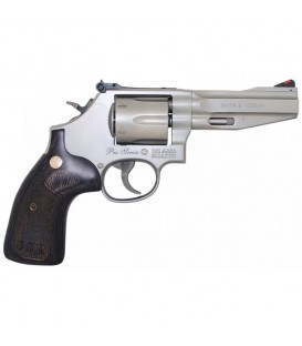 REVOLVER SMITH & WESSON 642