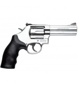 REVOLVER SMITH & WESSON 686 INTERNATIONAL