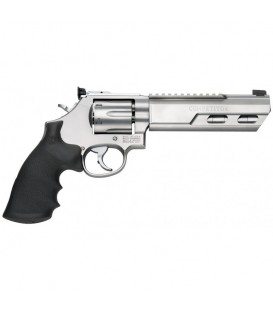 REVOLVER SMITH & WESSON 67