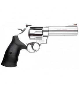 REVOLVER SMITH & WESSON 629 - 6""