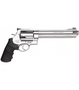 REVOLVER SMITH & WESSON 629 - 5""
