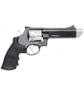 REVOLVER SMITH & WESSON 460XVR