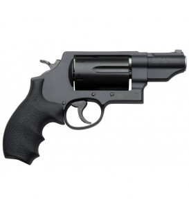 REVOLVER SMITH & WESSON 327 M&P R8