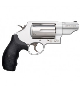 REVOLVER SMITH & WESSON GOVERNOR