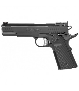 "PISTOLA SMITH & WESSON M&P9 M2.0 5"" PRO SERIES"