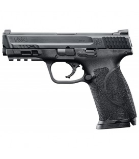 PISTOLA SMITH & WESSON M&P40 M2.0