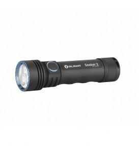 LINTERNA LED DE MANO SEEKER 2 3000 lum. OLIGHT