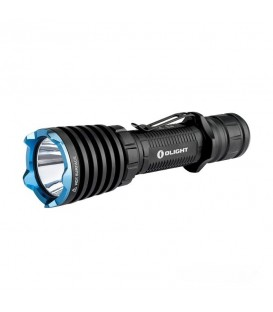 LINTERNA LED DE MANO WARRIOR X 2000 lum. OLIGHT