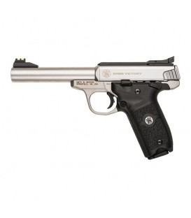 PISTOLA SMITH & WESSON SW22 VICTORY