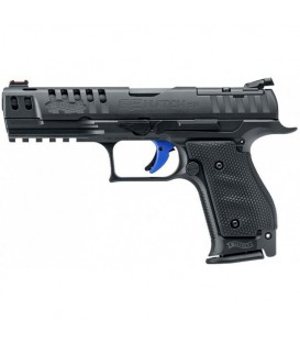 PISTOLA WALTHER Q5 MATCH SF