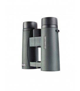 PRISMATICO DELTA OPTICAL HD 10 X 42 TITANIUM