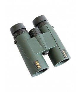PRISMATICO DELTA OPTICAL 10X42 FOREST II