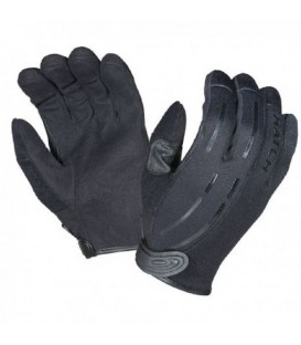 GUANTES ANTIPINCHAZO HATCH PPG2
