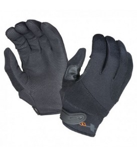 GUANTES ANTICORTE HATCH SGX11