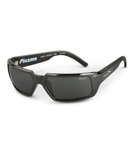 GAFAS DE PROTECCION WILEY X PLAZMA