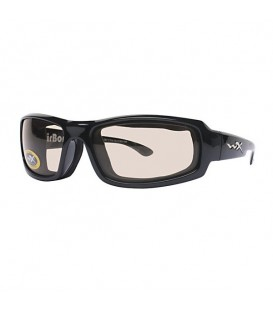 GAFAS DE PROTECCION WILEY X AIRBORNE