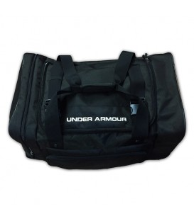 BOLSA DE VIAJE TROLLEY CON RUEDAS UNDER ARMOUR 65X41X32CM
