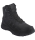 BOTA UNDER ARMOUR VALSETZ RTS 1.5 WP NEGRA