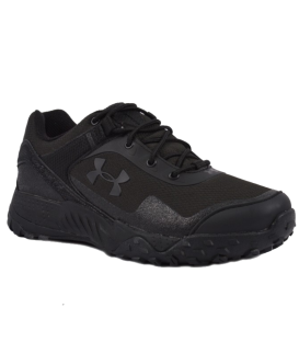 BOTA UNDER ARMOUR VALSETZ RTS 1.5 LOW
