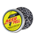 BALINES WEBLEY ACCUPELL 5,5MM LATA 500