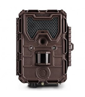 LIQUIDACION CAMARA BUSHNELL TROPHY CAM HD, AGGRESOR 14 MP.