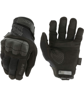 GUANTE MECHANIX M-PACT3