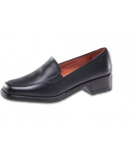 ZAPATO UNIFORMIDAD DUTY WOMAN 35 A 42