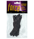SET CORDONES FORCE 190 CM