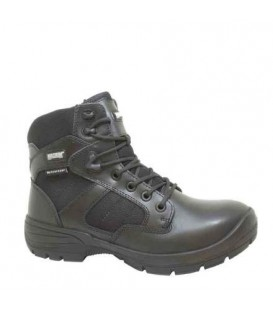 BOTA MAGNUM FOX 6.0 WATERPROOF BLACK