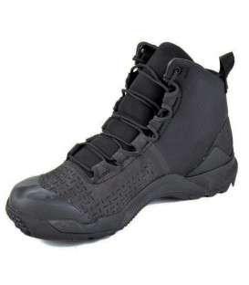 BOTA UNDER ARMOUR INFIL GTX CON GORETEX