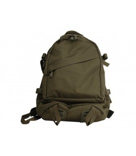 MOCHILA BLACKHAWK 3-DAY ASSAULT OLIVA 603D00OD
