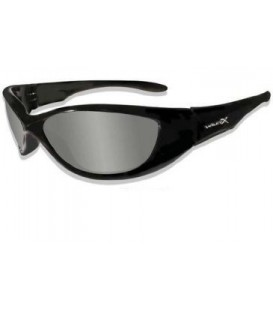GAFAS DE PROTECCION WILEY X